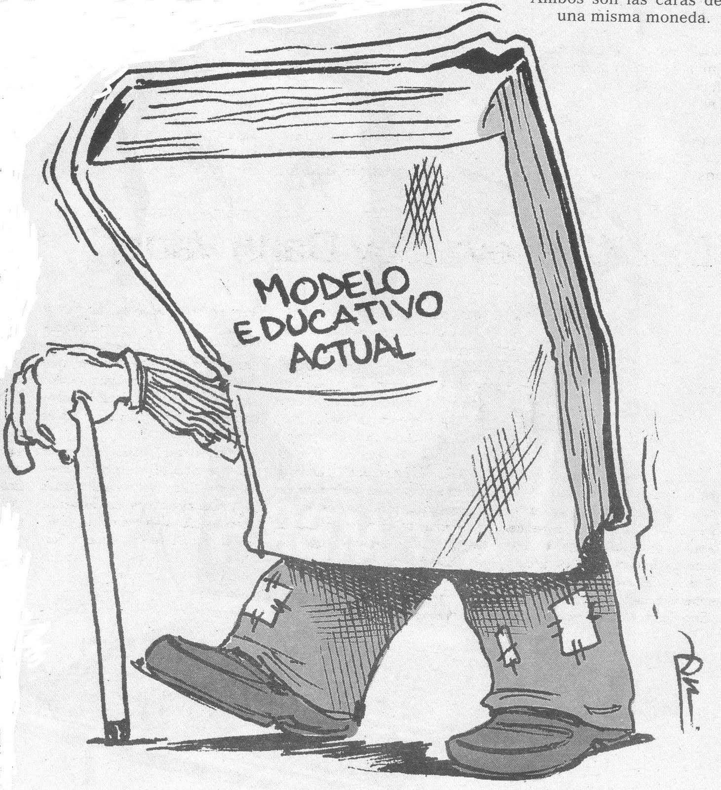 Dibujo La Republica - Modelos educativos economia para niños