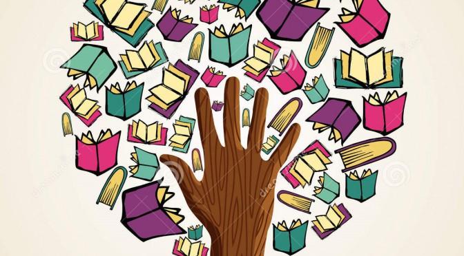 El arbol de la pedagogia
